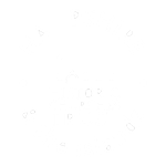 Hampshire and the Islands Historic Churches Trust